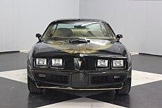 1979 Pontiac Trans Am for sale 100776785