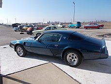 1979 Pontiac Trans Am for sale 100788445