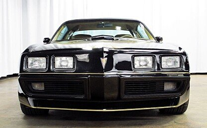 1979 Pontiac Trans Am for sale 100924475