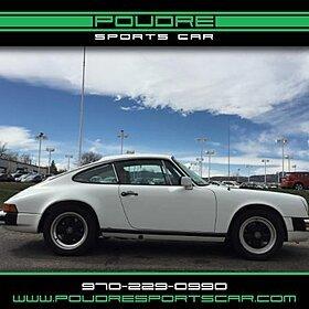 1979 Porsche 911 for sale 100752477