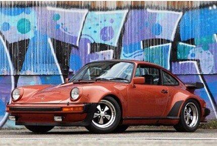 1979 Porsche 911 for sale 100798174