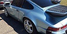 1979 Porsche 911 for sale 100839914