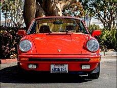 1979 Porsche 911 for sale 100971205