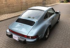 1979 Porsche 911 for sale 100990543