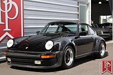 1979 Porsche 911 for sale 101000341