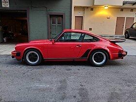 1979 Porsche 911 for sale 101027554