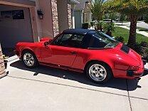 1979 Porsche 911 SC Targa for sale 101047574