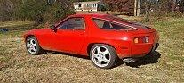 1979 Porsche 928 for sale 100831044