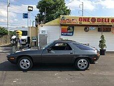 1979 Porsche 928 for sale 100966320