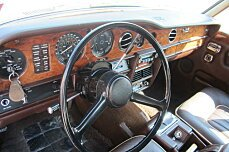 1979 Rolls-Royce Silver Wraith for sale 100738585