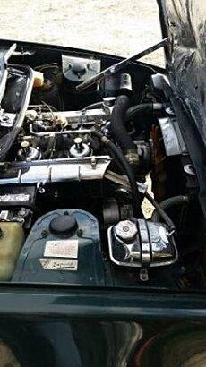 1979 Triumph TR7 for sale 100827322
