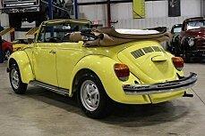 1979 Volkswagen Beetle for sale 100797862