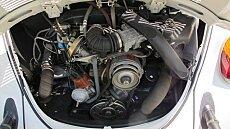 1979 Volkswagen Beetle for sale 100886465