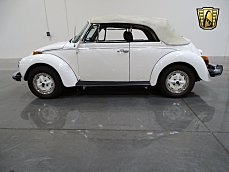 1979 Volkswagen Beetle for sale 100964946