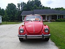 1979 Volkswagen Beetle for sale 100988719