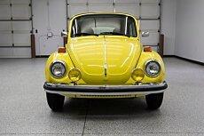 1979 Volkswagen Beetle for sale 100989921