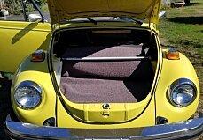 1979 Volkswagen Beetle for sale 101048498