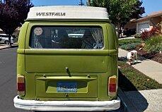 1979 Volkswagen Vans for sale 100888593