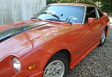 1979 datsun 280ZX for sale 101011872