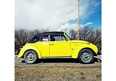 1979 volkswagen Beetle for sale 100893232