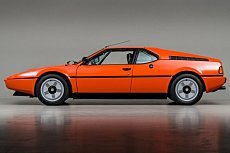 1980 BMW M1 for sale 100791402