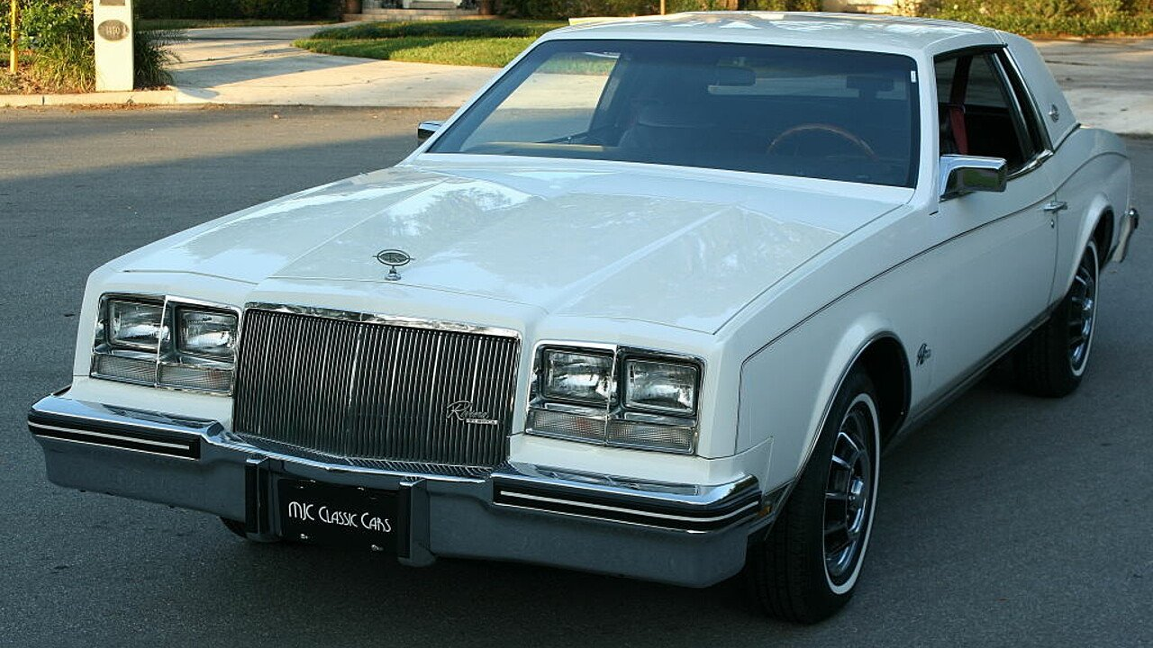 a side cars driver regal sale polish profile lowirder rides for lowrider buick