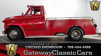 1980 Chevrolet C/K Trucks for sale 100830000