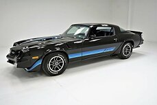 1980 Chevrolet Camaro for sale 100960659