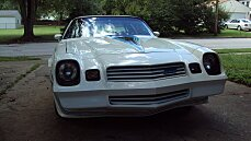 1980 Chevrolet Camaro Z28 for sale 101030423