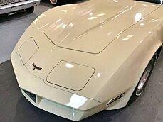 1980 Chevrolet Corvette for sale 100884006
