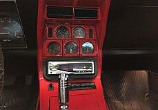 1980 Chevrolet Corvette for sale 100990551