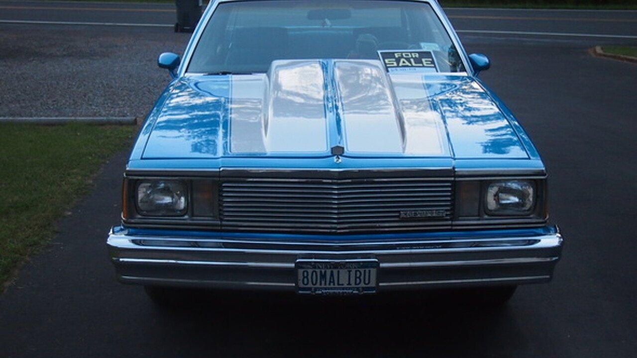 Malibu 1980 chevrolet malibu listings 1980 Chevrolet Malibu for sale near LAS VEGAS, Nevada 89119 ...