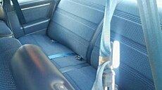 1980 Chevrolet Malibu for sale 100842939