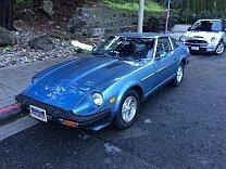 1980 Datsun 280ZX for sale 100737835