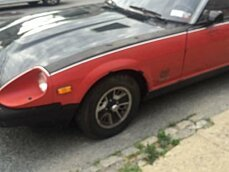 1980 Datsun 280ZX for sale 100813130