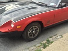 1980 Datsun 280ZX for sale 100827150