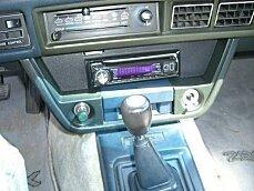 1980 Datsun 280ZX for sale 100827241