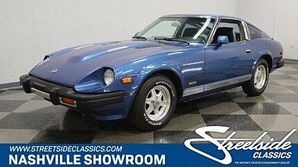 1980 Datsun 280ZX for sale 101033299
