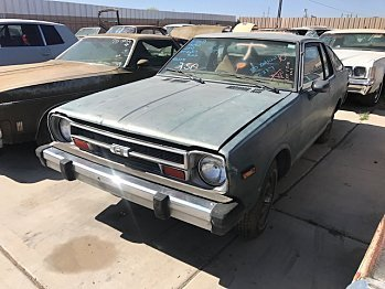 1980 Dodge Other Dodge Models for sale 101003176