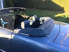 1980 FIAT 2000 Spider for sale 100799651