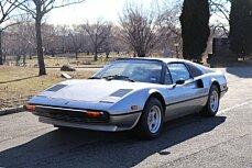 1980 Ferrari 308 for sale 100940294