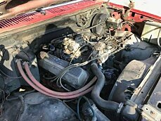 1980 Ford F150 for sale 100975157