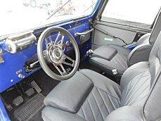 1980 Jeep CJ-5 for sale 100748966