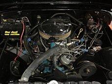 1980 Jeep CJ-7 for sale 100945841