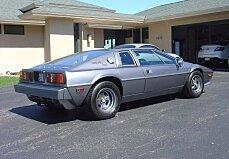 1980 Lotus Esprit for sale 100866712