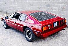 1980 Lotus Esprit for sale 100791153