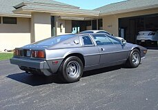 1980 Lotus Esprit for sale 100866712