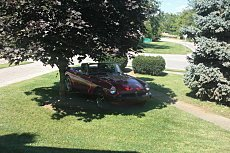 1980 MG MGB for sale 100758788