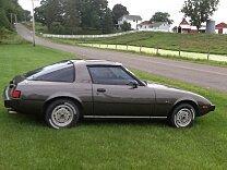 1980 Mazda RX-7 for sale 100777116