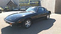 1980 Mazda RX-7 for sale 100777307
